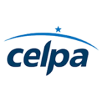 celpa.png